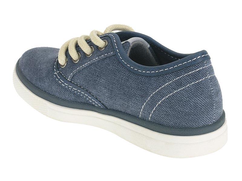 Sapato Casual - 2163420