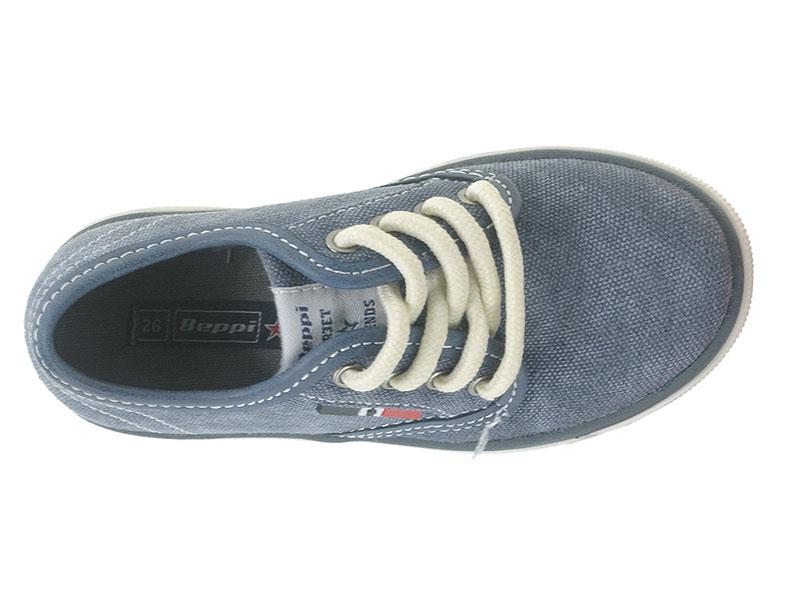 Sapato Casual - 2163421