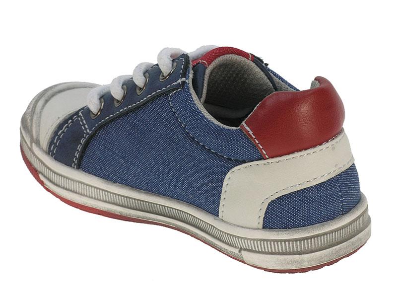 Sapato Casual - 2163430