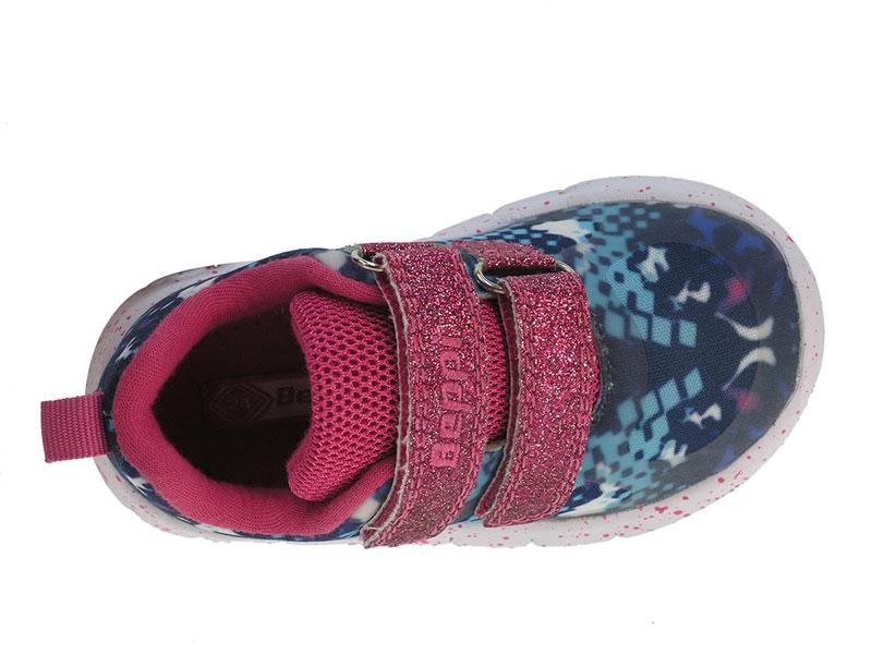 Sapato Casual - 2163490