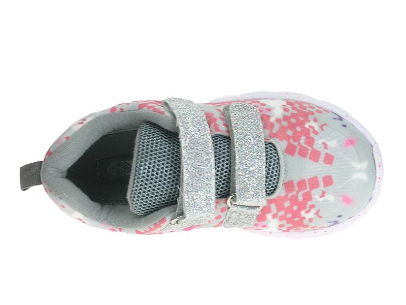 Sapato Casual - 2163491