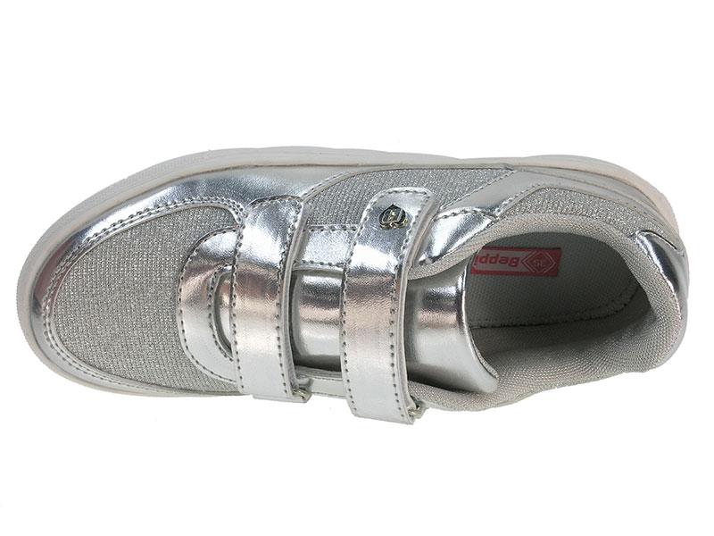 Sapato Casual - 2163500