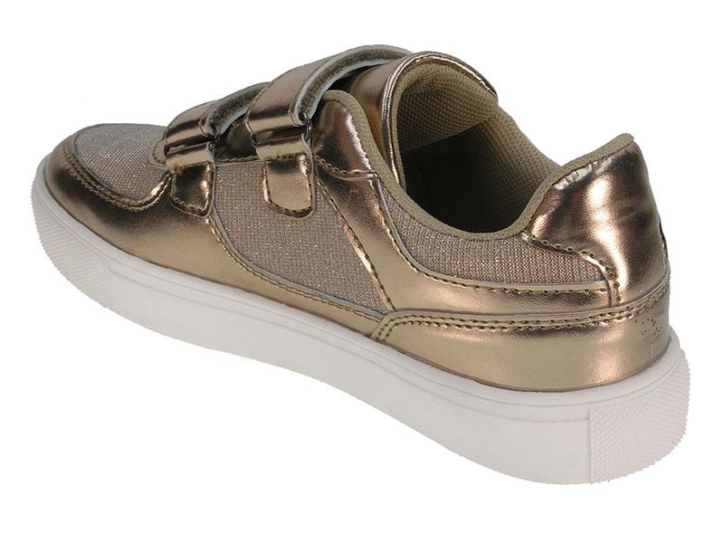 Sapato Casual - 2163503
