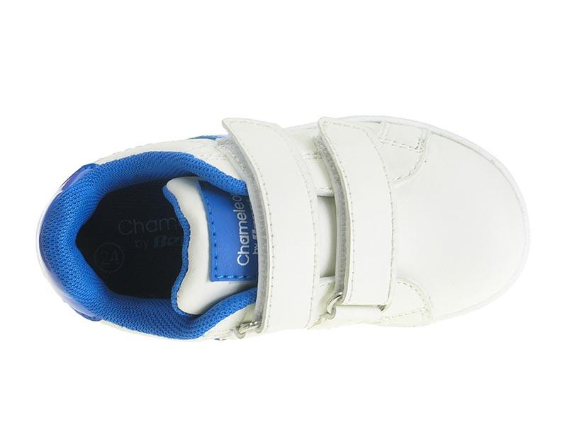 Sapato Casual - 2163520