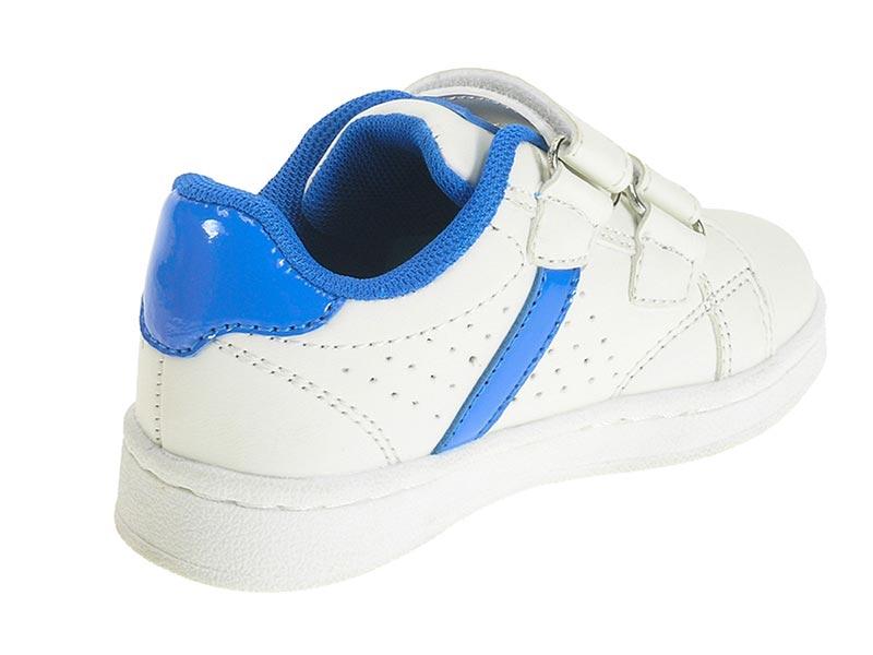 Sapato Casual - 2163522
