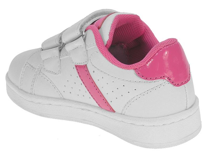 Sapato Casual - 2163523