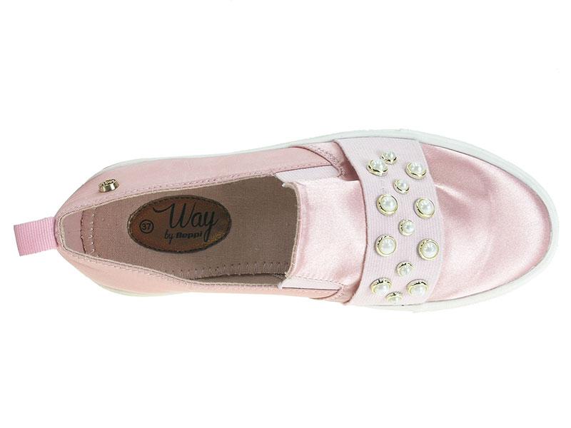 Sapato Casual - 2163560