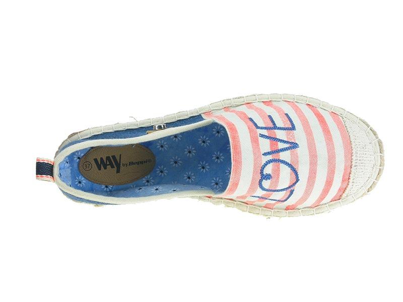 Sapato Casual - 2163601