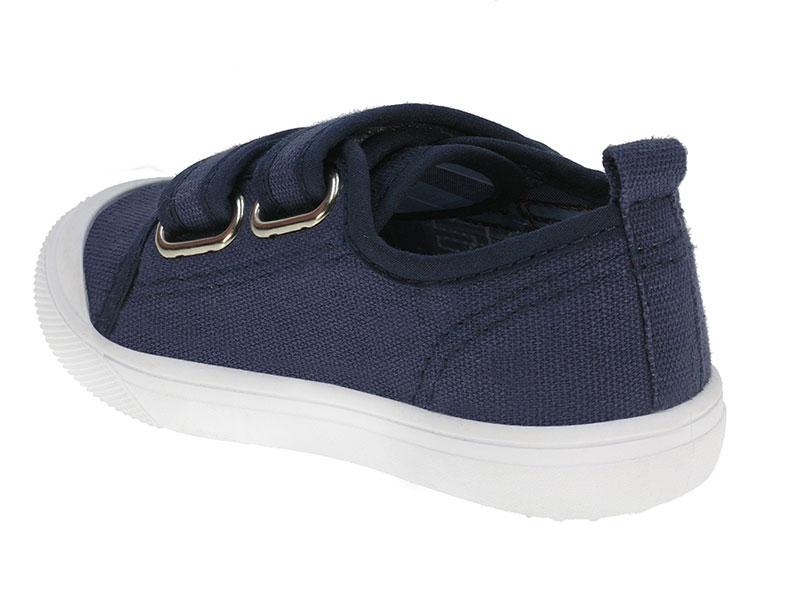 Sapato Lona - 2163630