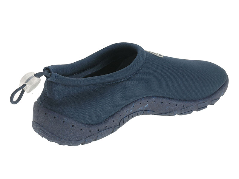 Sapato Àgua - 2163650