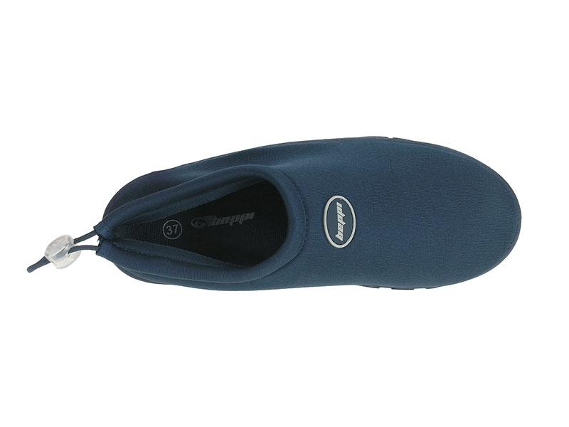 Sapato Àgua - 2163652