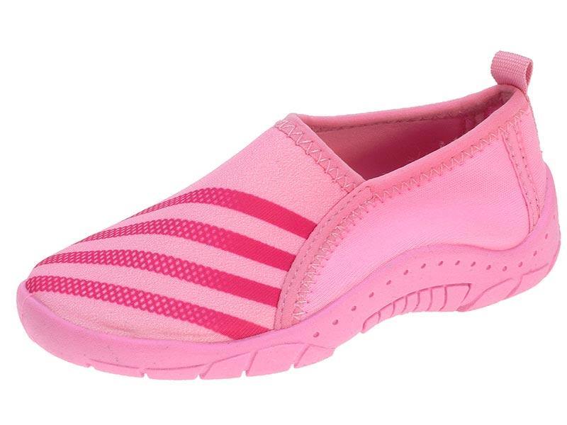 Sapato Àgua