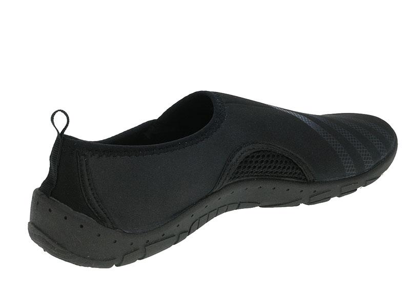 Sapato Àgua - 2163701