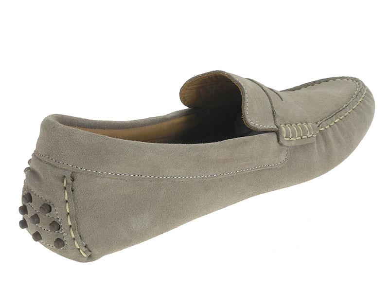 Sapato Casual - 2163771