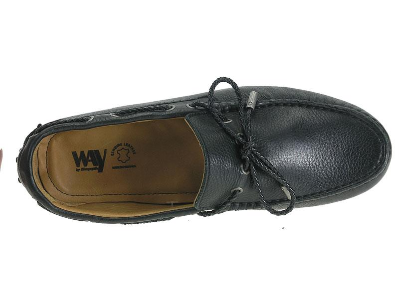 Sapato Casual - 2163780