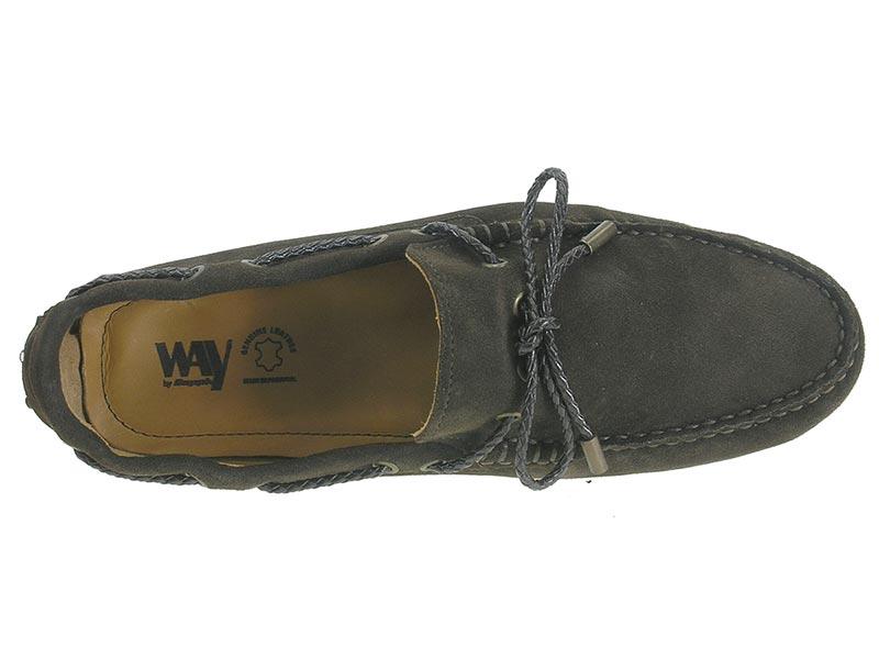 Sapato Casual - 2163790