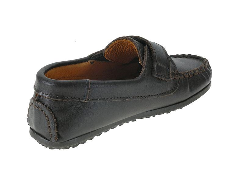 Sapato Casual - 2163811