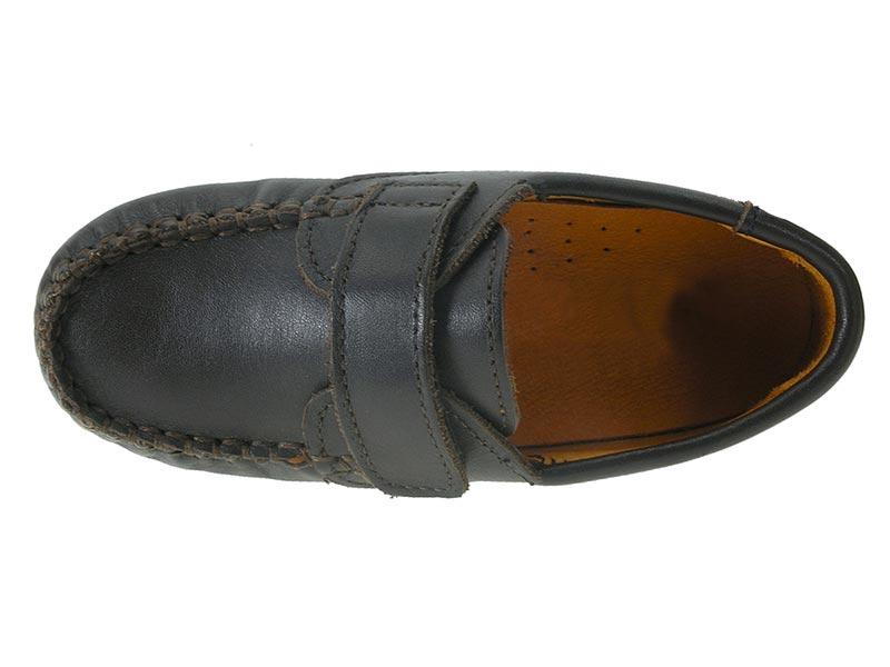 Sapato Casual - 2163813