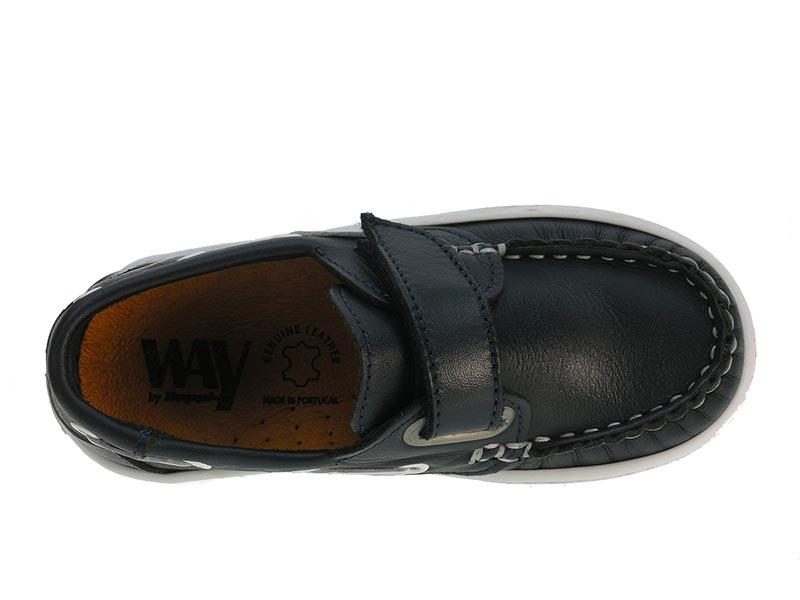 Sapato Casual - 2163820