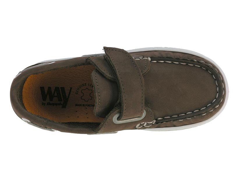 Sapato Casual - 2163821