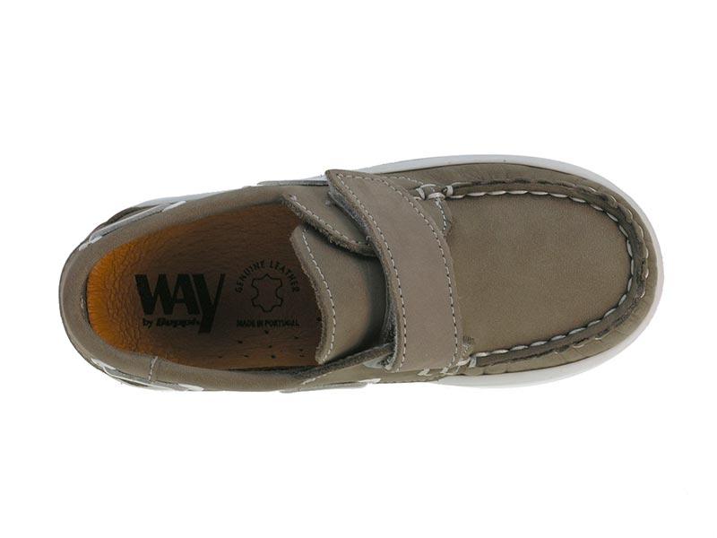 Sapato Casual - 2163822