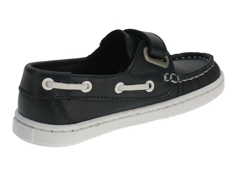 Sapato Casual - 2163823