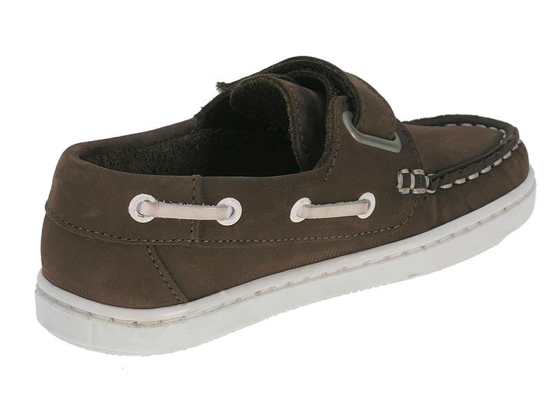 Sapato Casual - 2163824