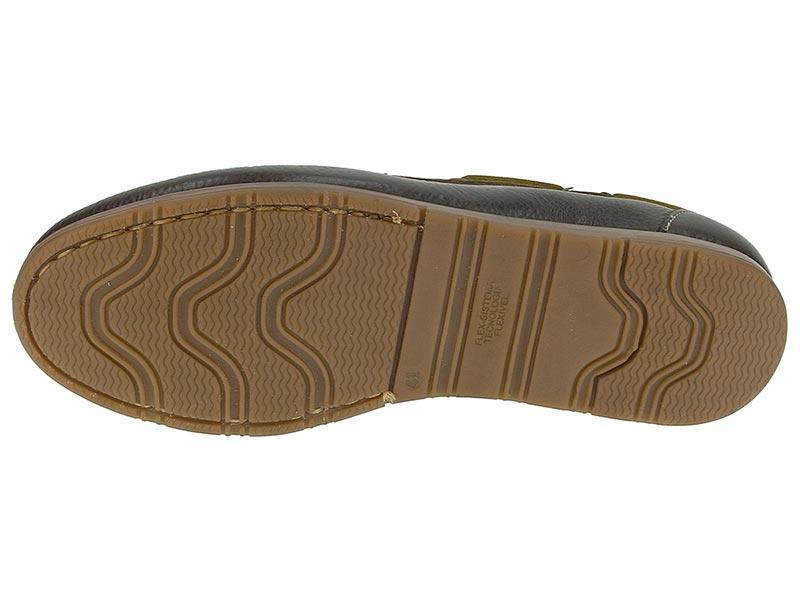 Sapato Casual - 2163830