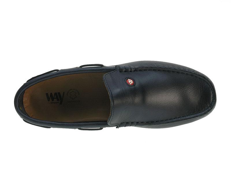 Sapato Casual - 2163831