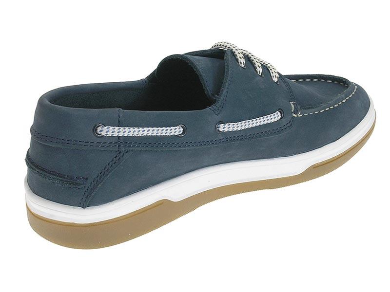 Sapato Casual - 2163850