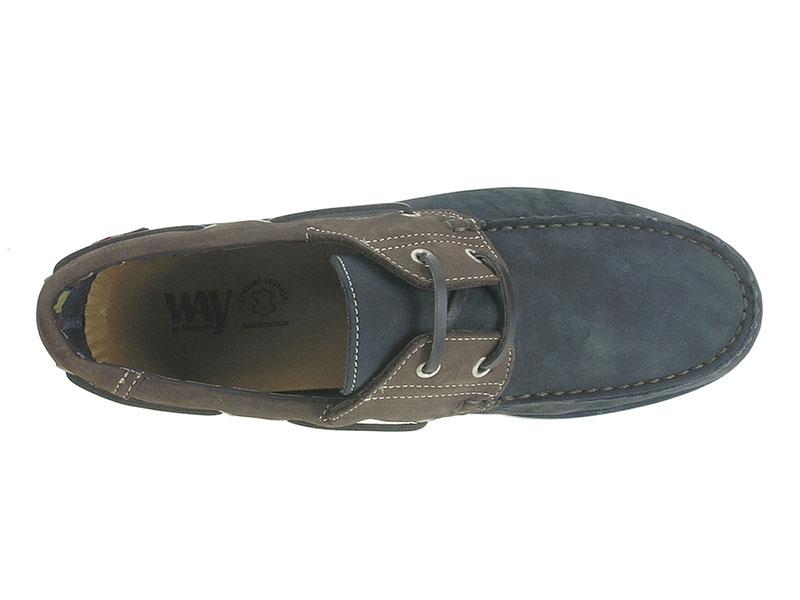 Sapato Casual - 2163860