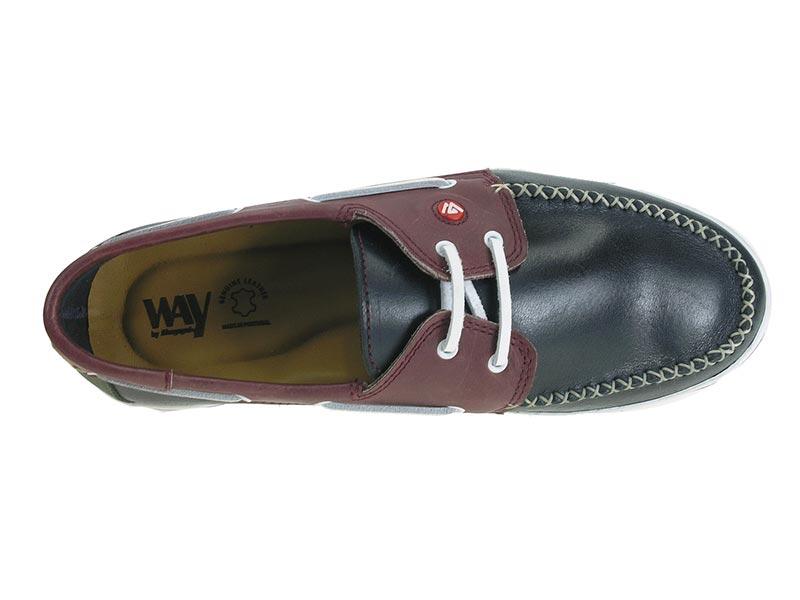 Sapato Casual - 2163870