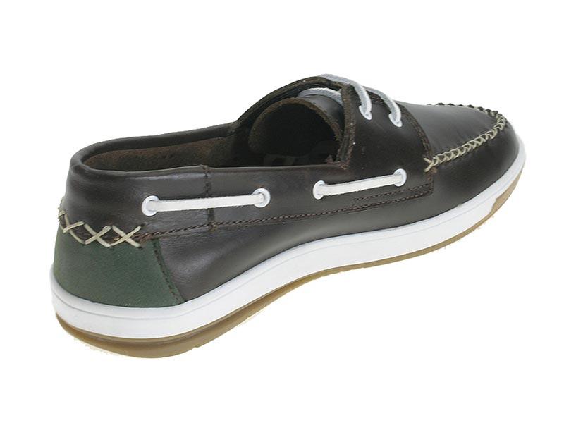 Sapato Casual - 2163871