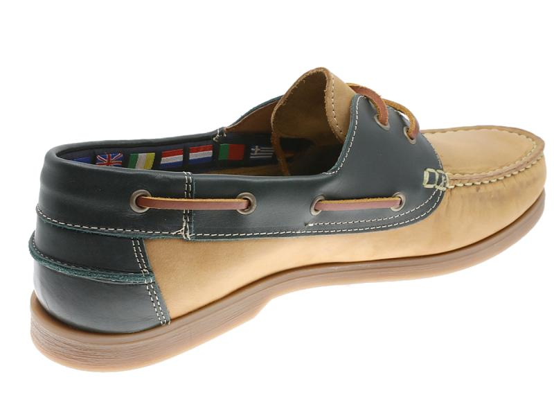 Sapato Casual - 2163880