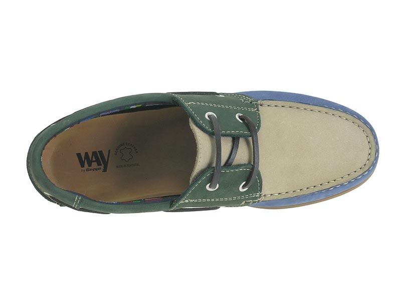 Sapato Casual - 2163881