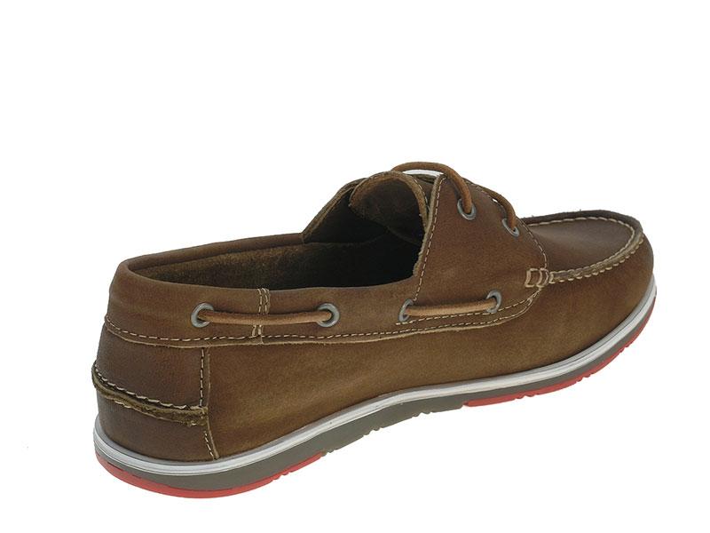 Sapato Casual - 2163890
