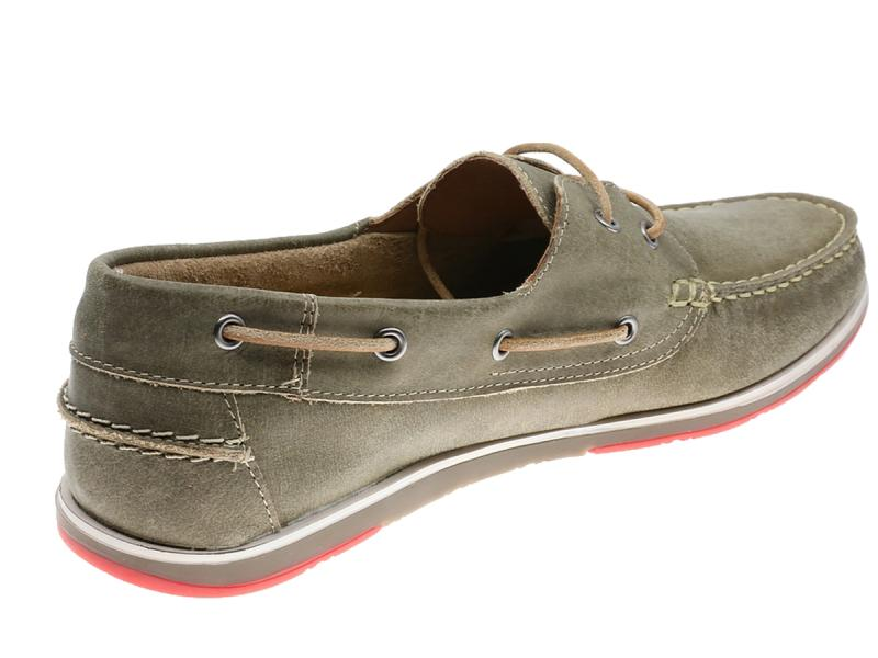 Sapato Casual - 2163892