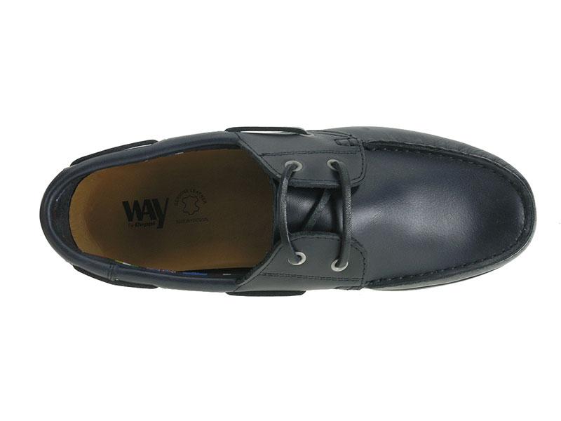 Sapato Casual - 2163911