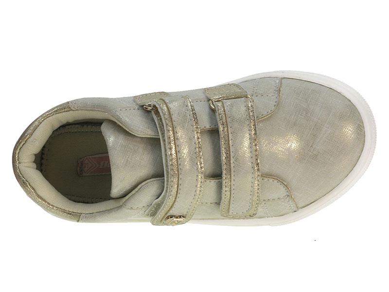Sapato Casual - 2163960