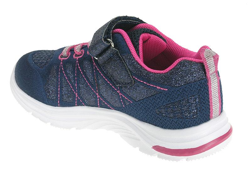 Sapato Casual - 2163980
