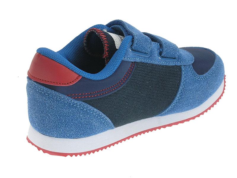 Sapato Casual - 2164040