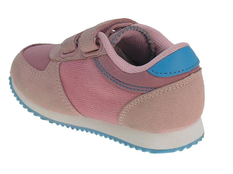 Sapato Casual - 2164041