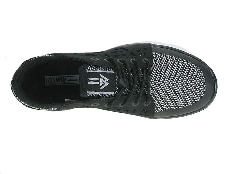 Sapato Casual - 2164050