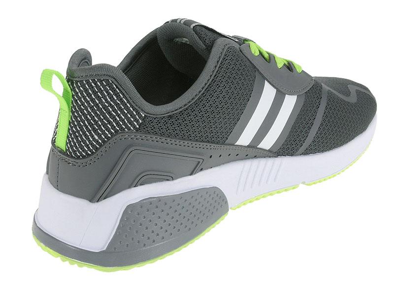 Sapato Casual - 2164091