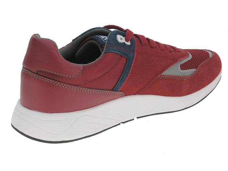 Sapato Casual - 2164103