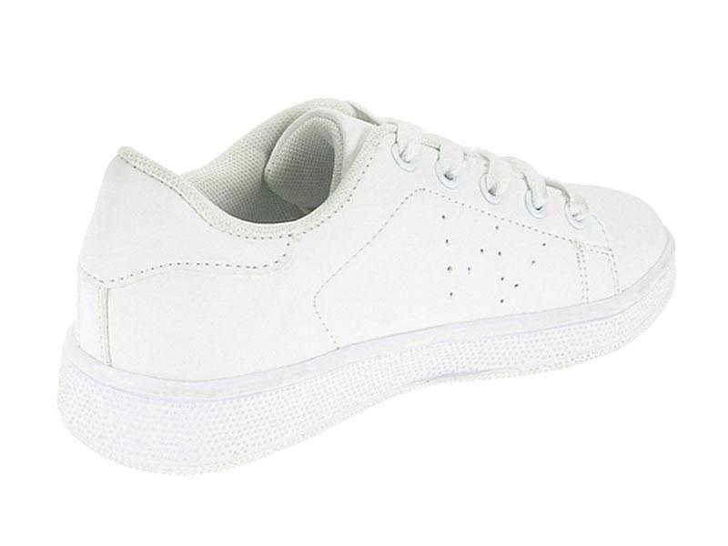 Sapato Casual - 2164120