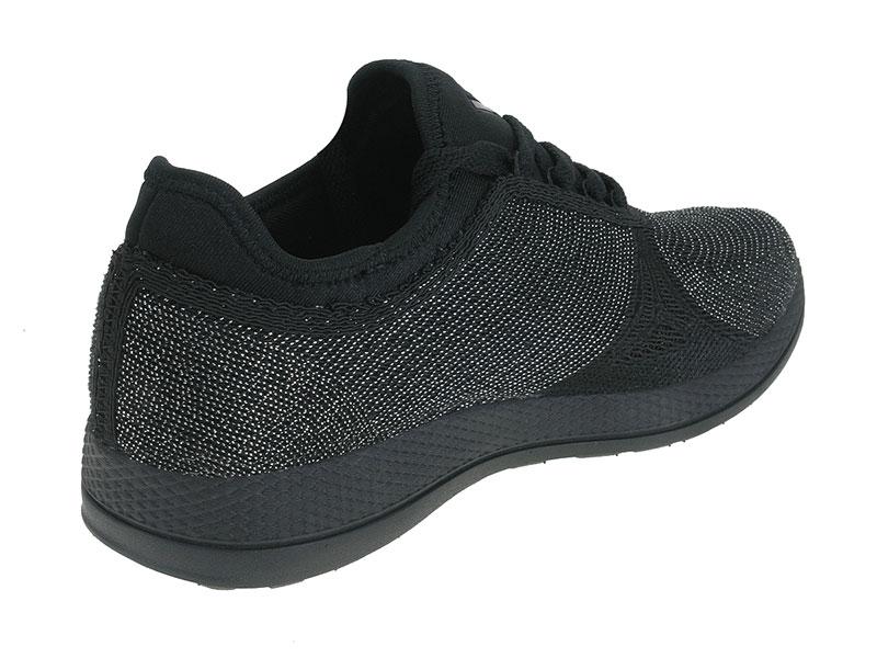 Sapato Casual - 2164400