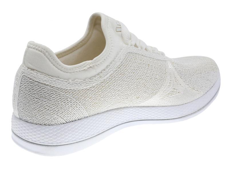 Sapato Casual - 2164401