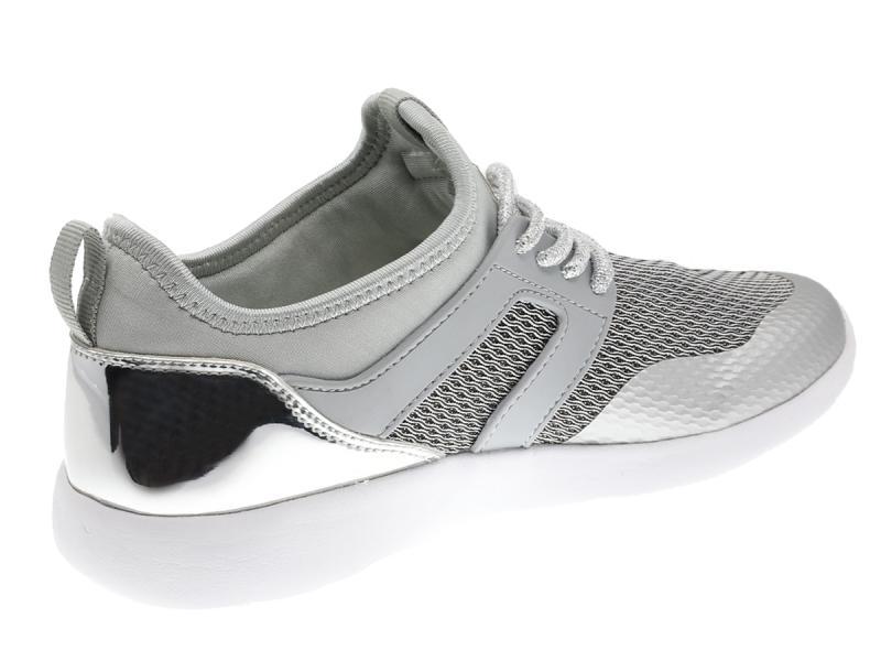 Sapato Casual - 2164470