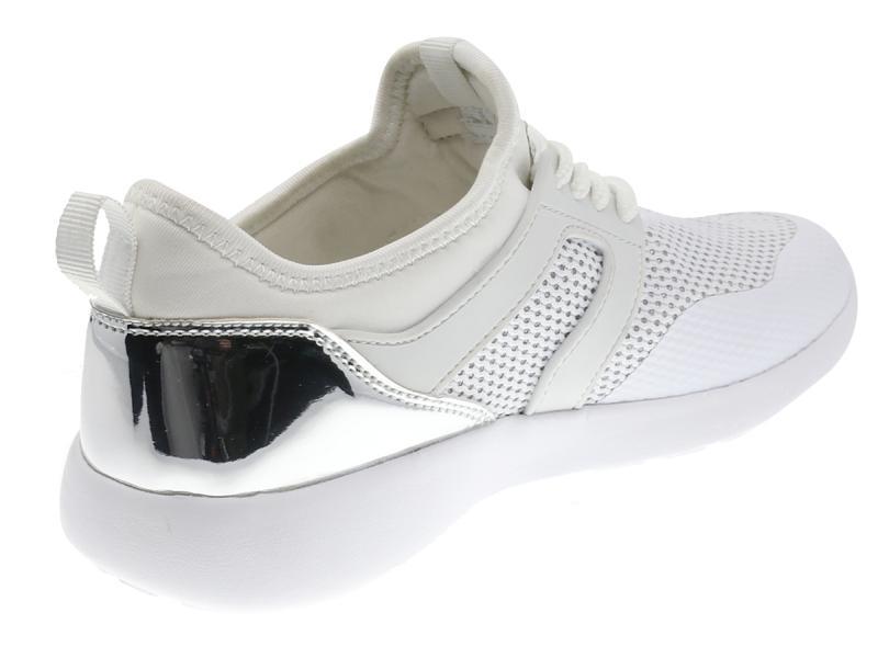 Sapato Casual - 2164471